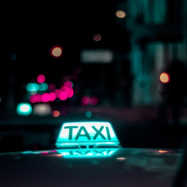 3 key benefits white label software provides to taxi owners